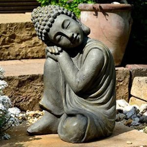 statue pierre pour jardin TOP 6 image 0 produit