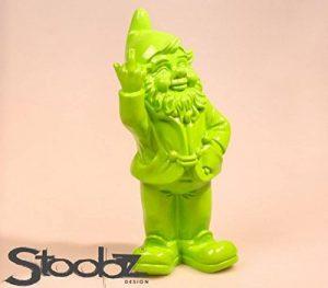 statue plastique pour jardin TOP 2 image 0 produit