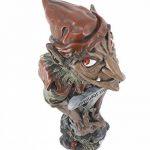 statue résine pour jardin TOP 13 image 3 produit