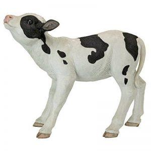 statue vache jardin TOP 12 image 0 produit