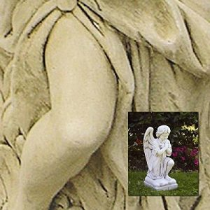 statues de jardin anciennes TOP 4 image 0 produit