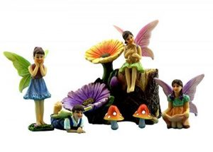 statues de jardin occasion TOP 7 image 0 produit