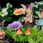 statues de jardin occasion TOP 7 image 1 produit