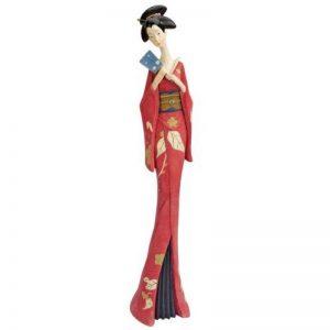 statues japonaises jardin TOP 4 image 0 produit
