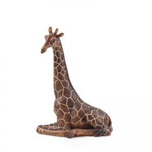 statuette résine animaux TOP 0 image 0 produit