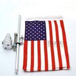 support porte drapeau TOP 5 image 1 produit