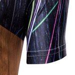 T-Shirt Coupe du Monde 2018,Été Grande Taille T-Shirt Homme Football 3D Imprimer 2018 Été World Cup Chemise Manches Courtes Sport ELECTRI de la marque T-shirt hommes la coupe du monde ELECTRI image 4 produit