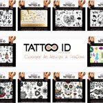 TATTOOIK PIRATES Tatouage ephemere temporaire hypoallergénique Fabriqué en FRANCE.Fille et Garçon 2 planches environ 40 tattoos Enfant de la marque TATTOOIK Marque Française image 4 produit