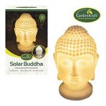tête bouddha jardin TOP 2 image 1 produit