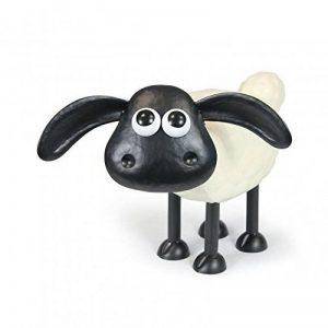 Timmy le mouton–décoratifs Ornement de jardin en métal de la marque Black Country Metal Works image 0 produit