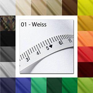tissus extérieurs TOP 8 image 0 produit