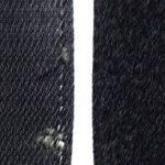 topt mili ecusson insigne sniper tireur d elite fusil drapeau france airsoft paintball en pvc 3D vinyl et relief army armée 8x8cm de la marque topt mili image 2 produit