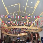 tous le drapeau du monde TOP 1 image 3 produit