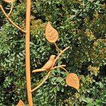 Treillage feuilles de la marque Jardins d'Hiver image 2 produit