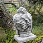 tête bouddha pierre pour jardin TOP 10 image 2 produit