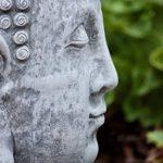 tête bouddha pierre pour jardin TOP 6 image 3 produit