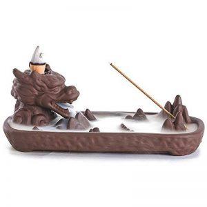 tête de bouddha pour jardin TOP 12 image 0 produit