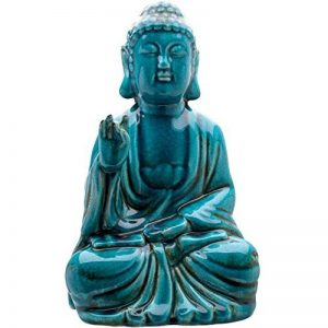 tête de bouddha pour jardin TOP 5 image 0 produit