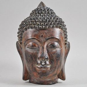 tête de bouddha pour jardin TOP 9 image 0 produit