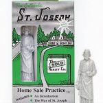 vente figurine TOP 2 image 1 produit