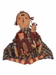 vente figurine TOP 5 image 0 produit