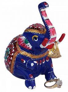 vente figurine TOP 7 image 0 produit