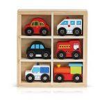 vente figurine TOP 9 image 4 produit