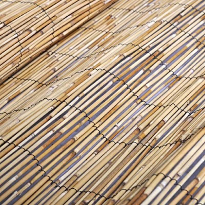 notre meilleur comparatif pour bois pour cl ture ext rieur pour 2019 d co terrasse. Black Bedroom Furniture Sets. Home Design Ideas