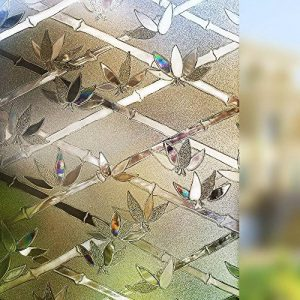 vitrail soleil TOP 7 image 0 produit