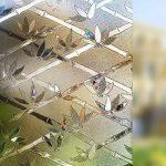 vitrail soleil TOP 7 image 1 produit