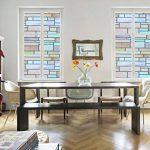 vitrail soleil TOP 9 image 3 produit