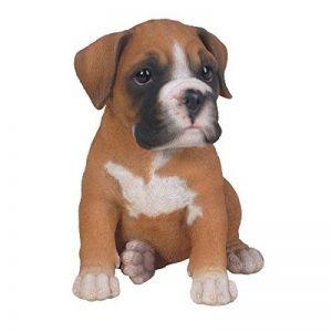 Vivid Arts Pet Pals - Boxer Puppy by Pet Pals de la marque Pet Pals image 0 produit