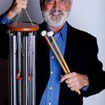 Woodstock Chimes Carillon de Polaris en argent Collection encore Carillon de la marque Woodstock Chimes image 3 produit