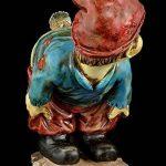 Zombie Nain de jardin–Fils de la marque Figuren-Shop.de image 4 produit